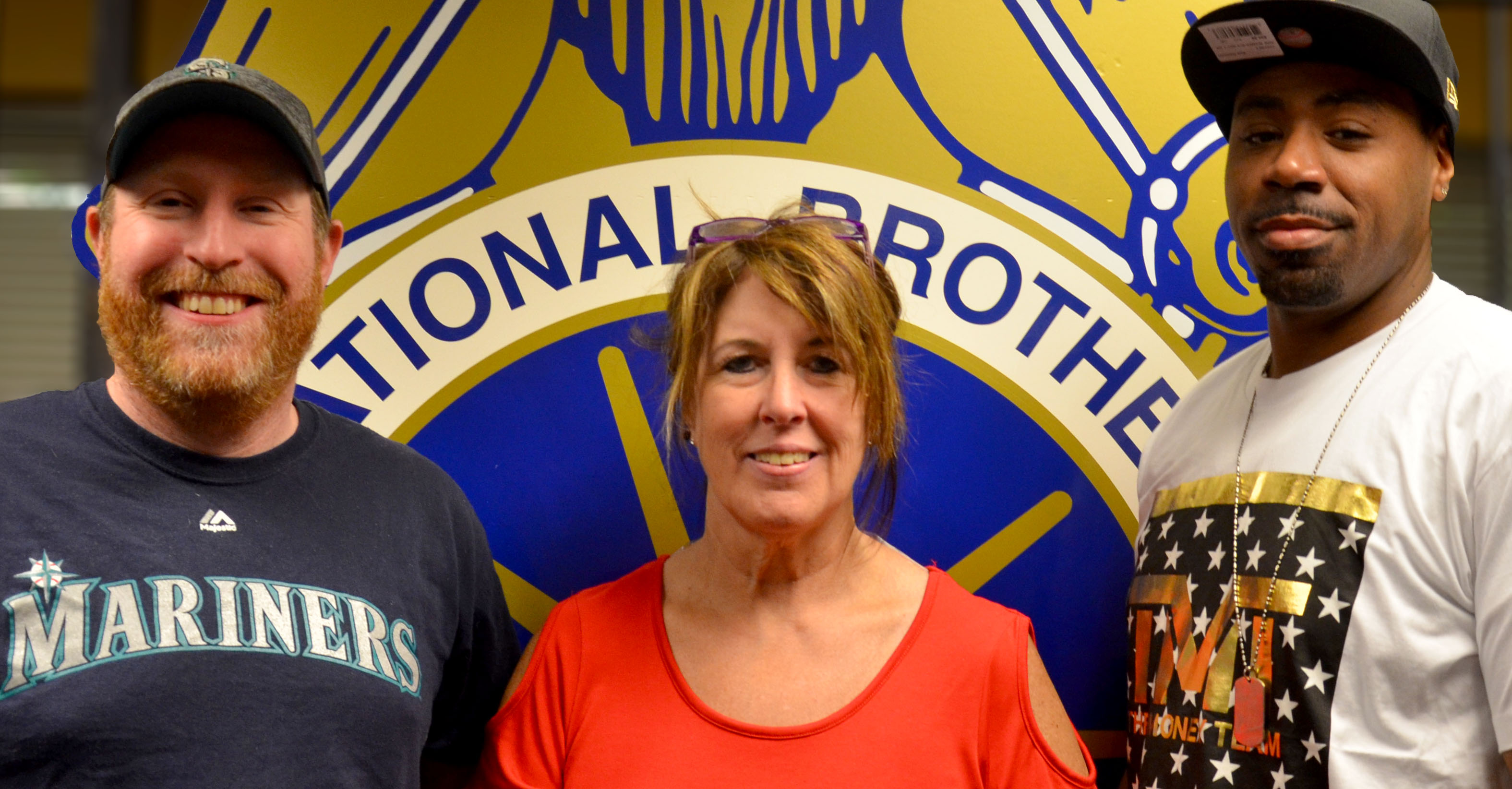 UNFI Teamsters win pension protection with new contract Image