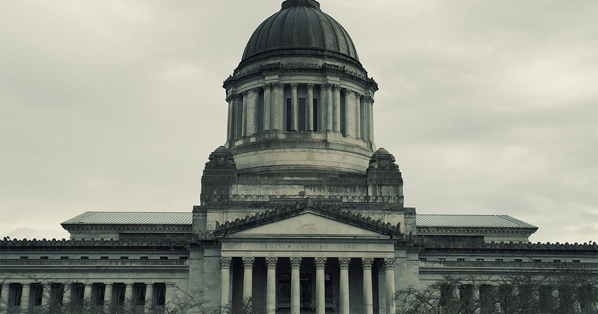 Tentative agreement reached on state budget Image
