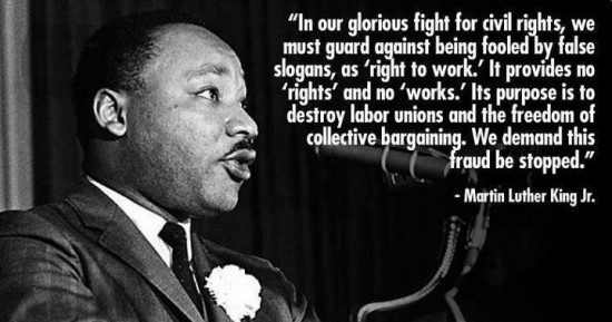 Image result for dr king  last speech