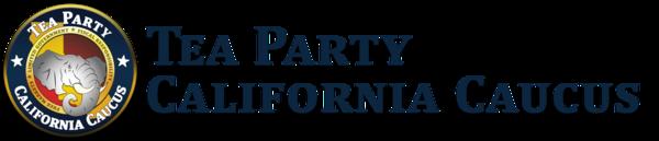 Tea Party California Caucus