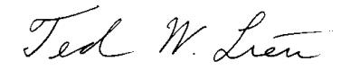 TWL_signature.PNG