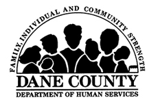 Dane County Dept. of Human Services
