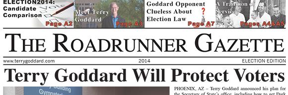 The-Roadrunner-Gazette.jpg