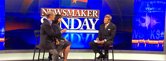 NewsMaker-Sunday.jpg