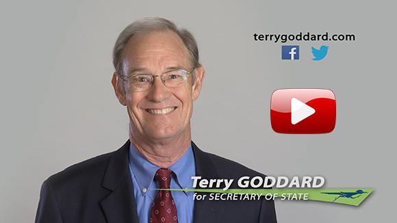 Terry-Goddard-Video-Cap.jpg
