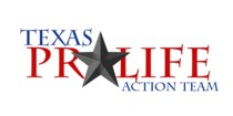 Texas Pro-Life Action Team