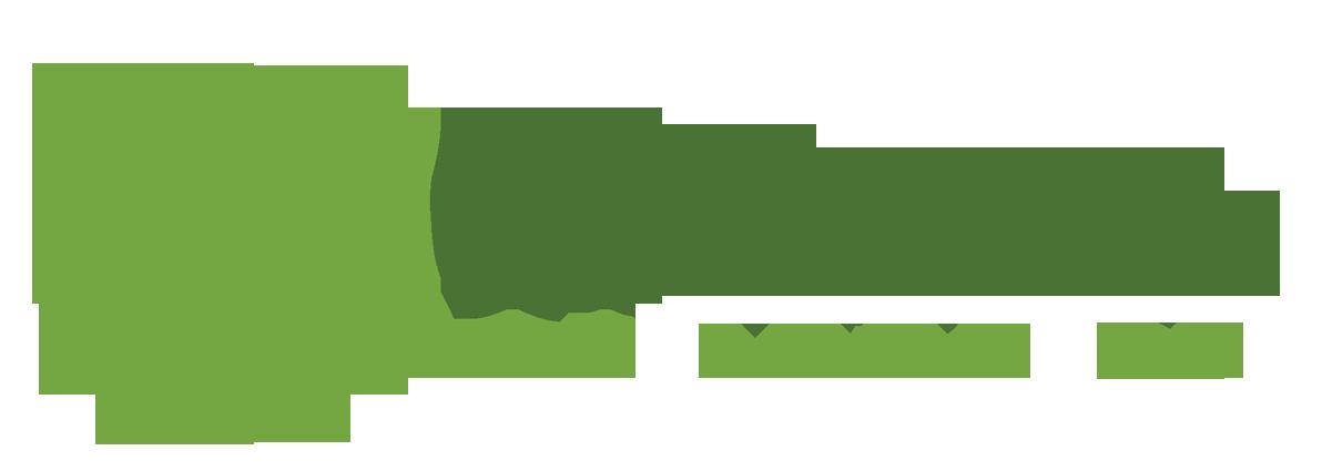 The Cannabis Alliance