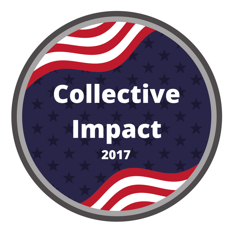 Collective Impact 2017