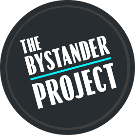 The Bystander Project