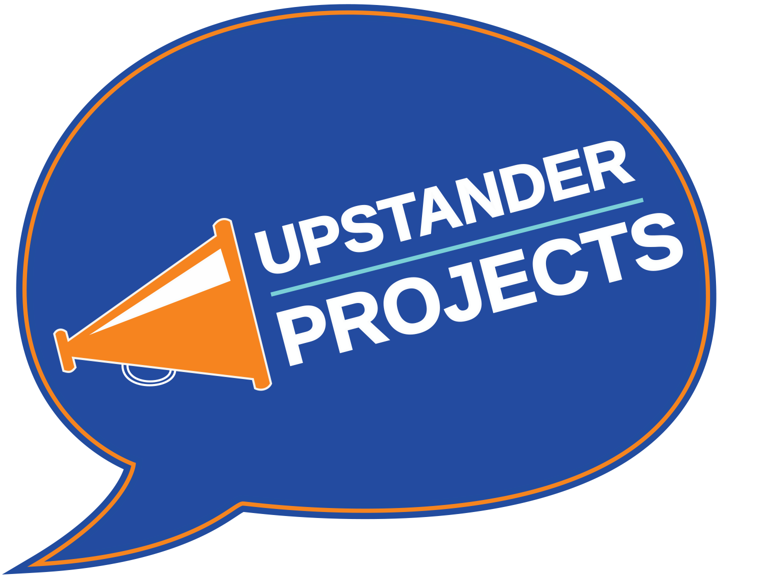 Upstander Projects