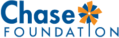 The Chase Foundation