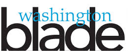 wash blade logo
