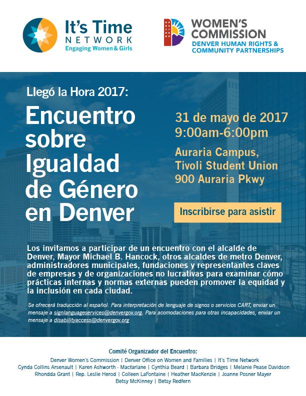 DenverSummit_digital_SPANISH.png