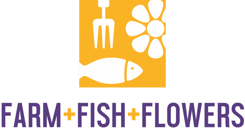 Farmfishflowers