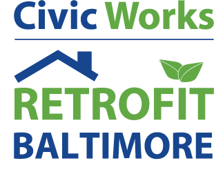 Retrofit Baltimore