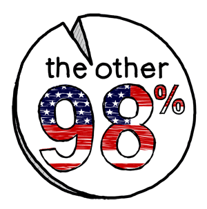 The 98%