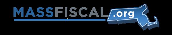Massachusetts Fiscal Alliance