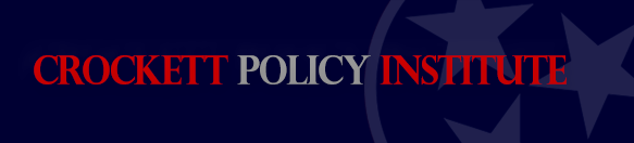 Crockett Policy Institute