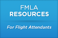 Flight Attendant FMLA Resource Center