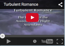 Turbulent Romance Video