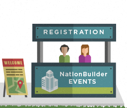 NationBuilder Events