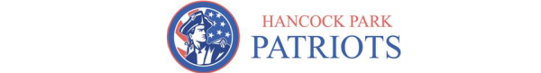 Hancock Park Patriots