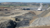 Rolleston Mine Expansion
