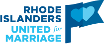 Rhode Islanders United for Marriage