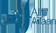 Alif Aliaan