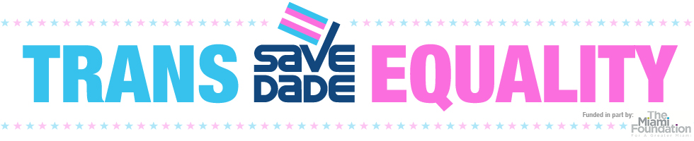 trans_equality_banner_with_logo.jpg