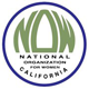 California National Organization for Women