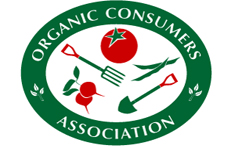 The Organic Consumers Association