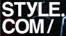 Style.com Logo