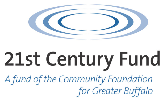 Community Foundation for Greater Buffalo