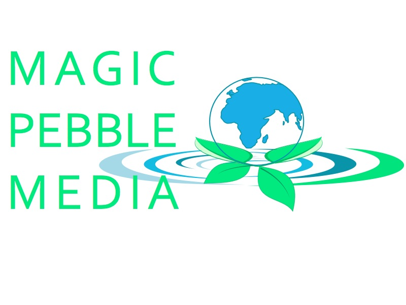 Magic Pebble Media