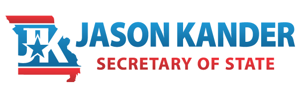 Jason Kander for Missouri