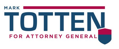 Mark Totten logo