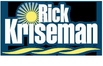 Rick Kriseman, St. Petersburg, FL