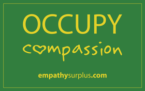 Occupy Compassion