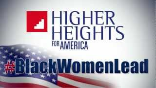 blackwomenlead-videothumb