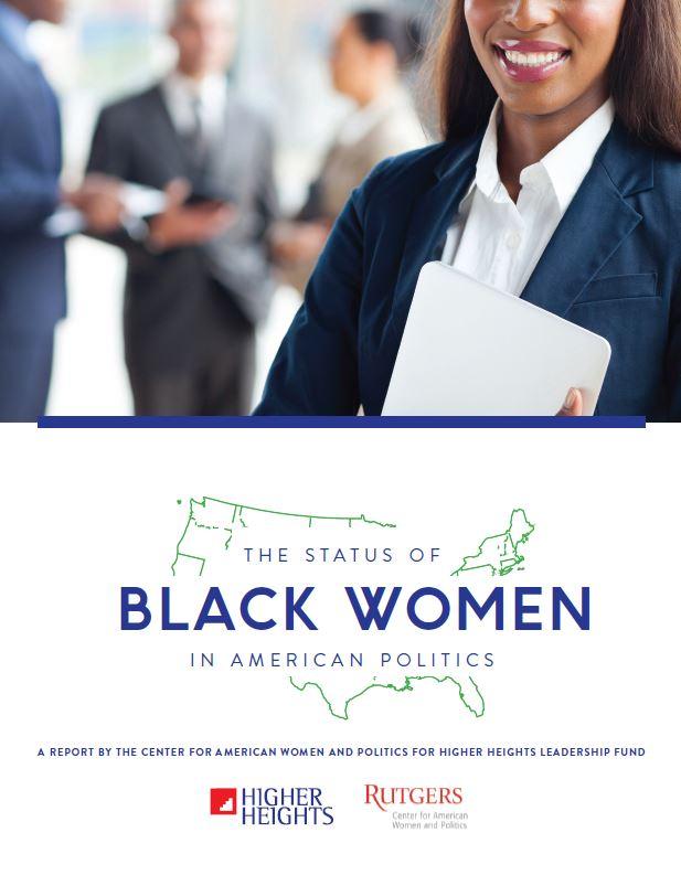 statusofblackwomen-resized