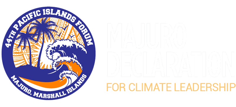 Majuro Declaration