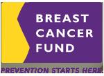 Breast Cancer Fund