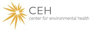 Center for Environmental Health
