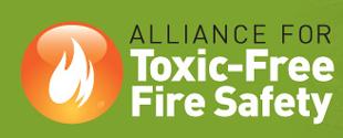 http://www.toxicfreefiresafety.org/
