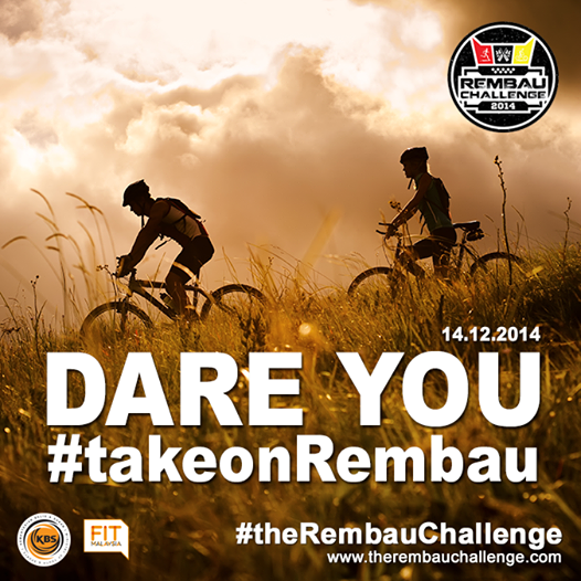 Remabu Challenge Pic2
