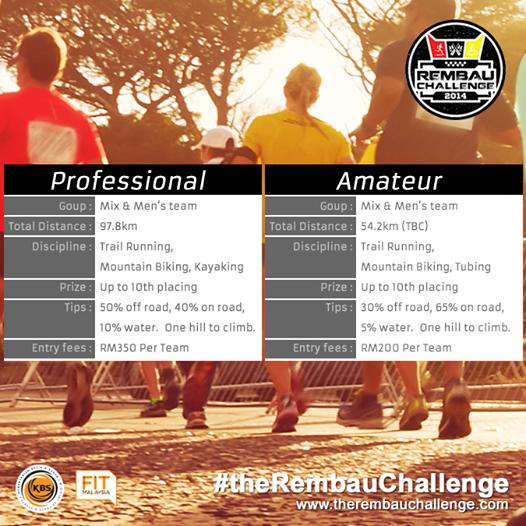 Remabu Challenge Pic1