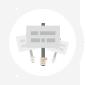 findex-icon-activist.png?1379978721