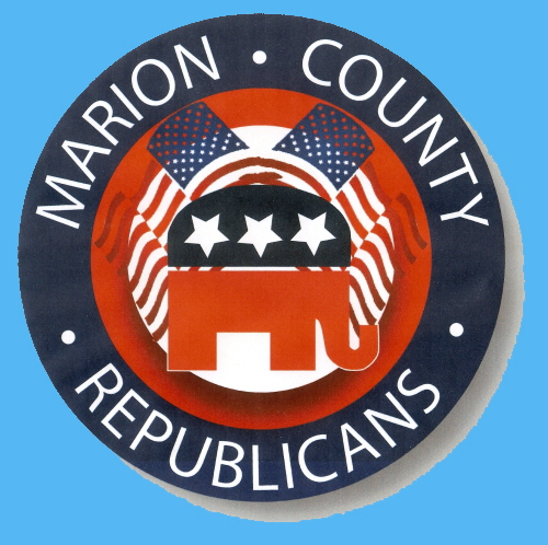 Marion County Republicans