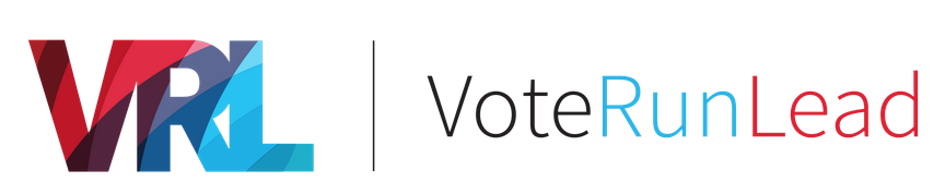 VoteRunLead